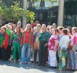 Encore start Operadagen Rotterdam